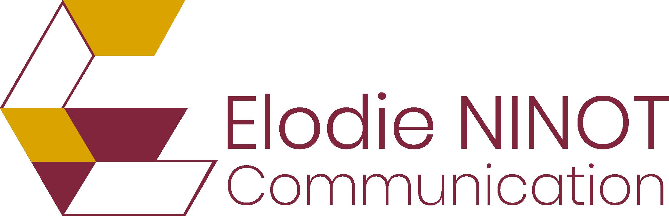 Elodie Ninot